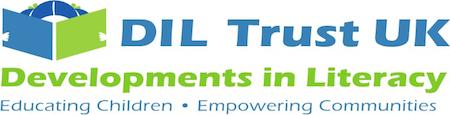 DIL Trust Logo - Twins